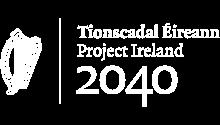 Project Ireland